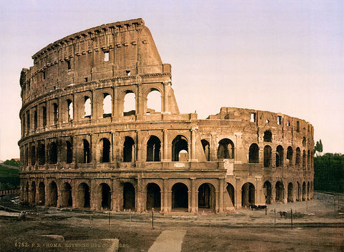 800px-Flickr_-_…trialsanderrors_-_The_Colosseum,_Rome,_Italy,_ca._1896.jpg