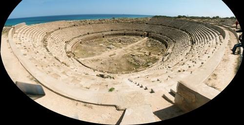 0033 - Leptis Magna - Amphitheatre.jpg