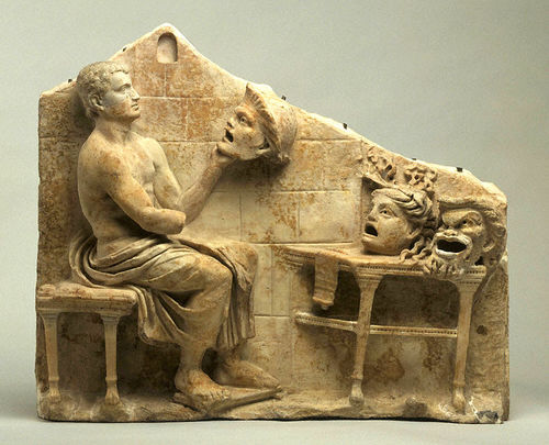 Relief_with_Menander_and_New_Comedy_Masks_-_Princeton_Art_Museum.jpg