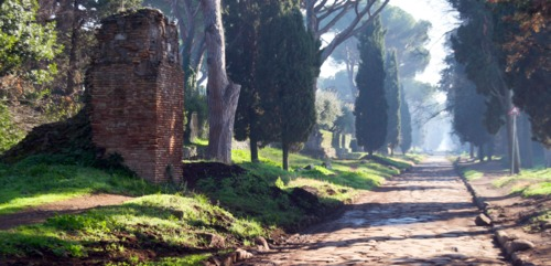 appian way.png
